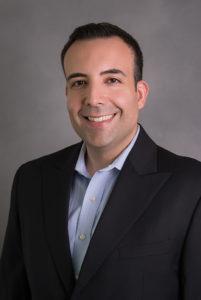 Bruno Dos Santos Energy Income Partners