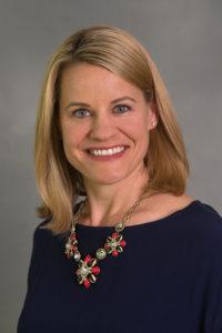 Sarah O'Malley