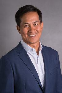 Saul Ballesteros Energy Income Partners EIP Westport