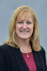 Cheryl Melena, Controller and Fund Accountant