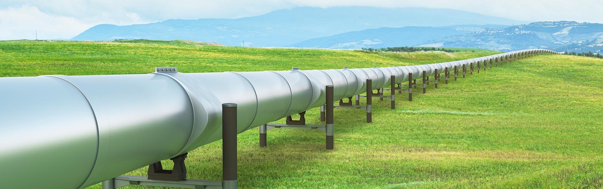 Oil Gas Pipeline EIPIX EIPFX EIP Funds